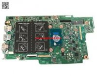 main dell inspiron 5368