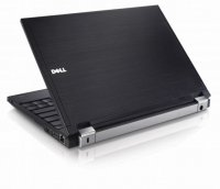 Dell Latitude E6500 ben bi