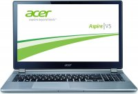 acer aspire v5-572p core i5 sandy