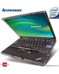 ibm thinkpad t60