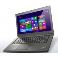 lenovo thinkpad l540 core i5 the he 4