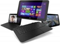 hp split x2 core i5 tablet lai laptop