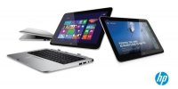 hp split x2 laptop lai tablet