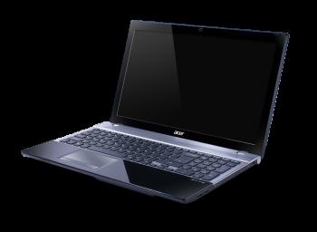 Acer Aspire V3-571 core i5