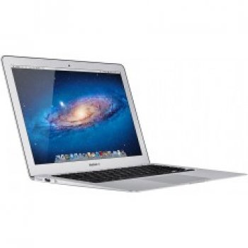 Macbook Air 2012 - 11.6 - MD223