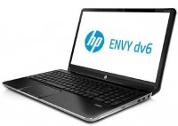 hp envy dv6 core i5