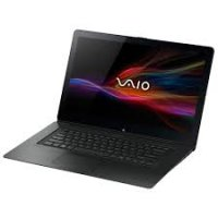 Sony SVF15N18PGB VAIO® Fit 15A core i7