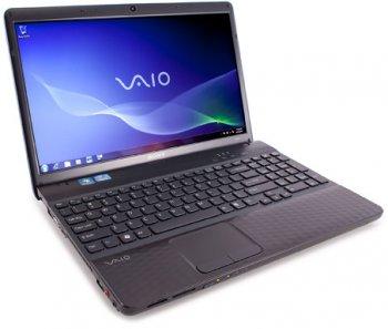Sony VAIO SVE14A27CGH core i7