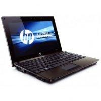 HP Mini 5103