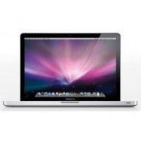 MACBOOK PRO A1278 md374