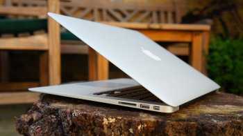 Macbook Air MD760 (2013) -13