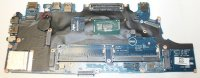 main-dell-latitude-e7250--la-a971p-300 i3