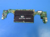 main-dell-inspiron-7547-da0am6mb8e0