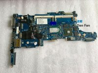 main hp 840-g2 vga roi th5