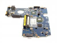 main dell inspiron 1370