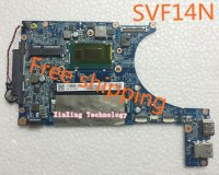 main sony svf14n core i5