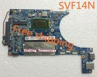 main sony svf14n core i5