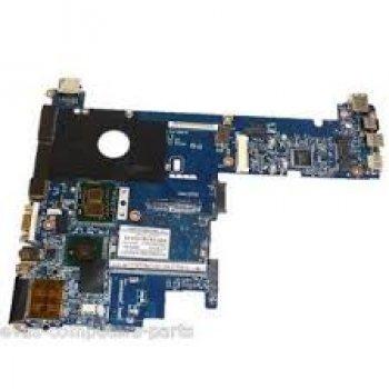 main hp 2540p core i7