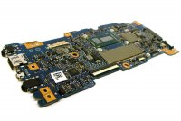 main asus ux305ca chip core M