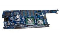 main macbook air 13in a1237 2008 820-2179-C