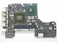 main macbook unybody a1342 2010