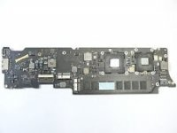 main macbook air 11in a1370 2010 820-2796-a