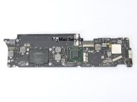 main macbook air 11in a1465 2013 820-3435-b