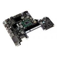 main macbook pro 13in a1278 2011 820-2936-a
