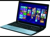 toshiba s70t-a man hinh 17 in choi game,do hoa manh me
