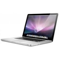 macbook pro md101 a1278 mid 2012