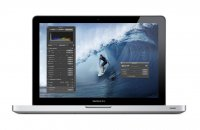 macbook pro md314 core i7 manh me