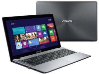asus f550c core i7 do hoa game manh me