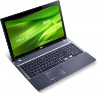 Acer Aspire V3-772G core i7 man hinh 17 in choi game manh me