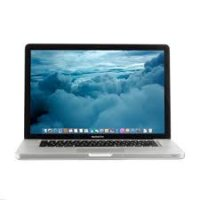 Macbook Pro 2010 15in  MC371
