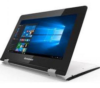 Lenovo Yoga 300 11IBR cam ung xoay