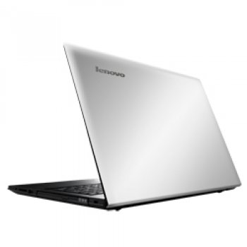 lenovo g50-45 choi game do hoa tot