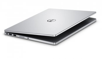 dell inspiron 7347 core i7