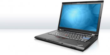 ibm thinkpad t510