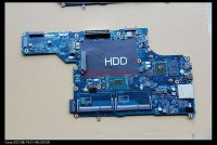 main dell latitude e5540