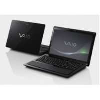 Sony Vaio VPCSB Core i7 4 so
