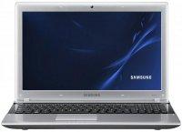 Samsung rv511 choi game tot