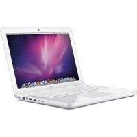 Macbook pro unibody