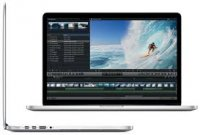 Macbook pro retina 13 in 2012 md212