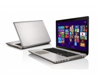 Toshiba p70-a core i7 man hinh 17 in choi game manh me