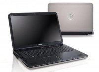 Dell xps l501x core i7 choi game do hoa manh me