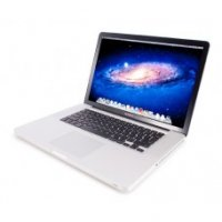 MacBook Pro 2011 - MC721