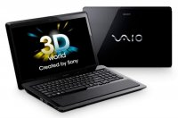 Sony vaio vpcf2 choi game do hoa manh me