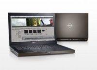 Dell precision m6600 core i7 man hinh 17 in