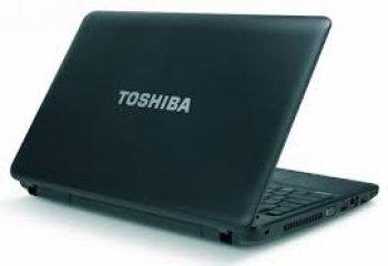 toshiba c665d choi game manh me