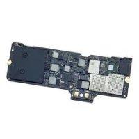 main macbook 12 in a1534 2015